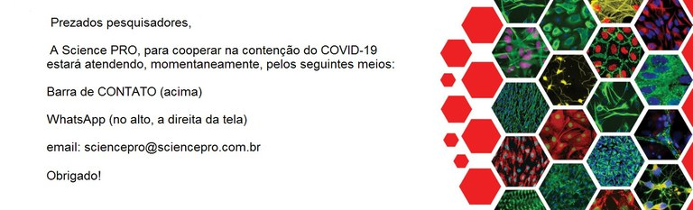 Covid19(2)